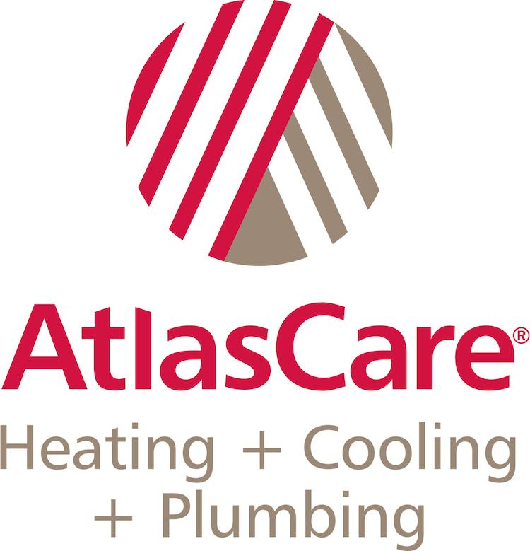 AtlasCare Logo